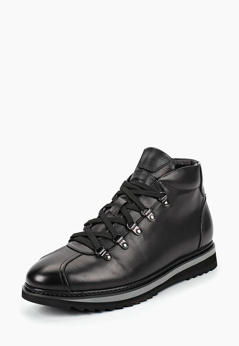 Мужские ботинки Vitacci (Витачи) M113489