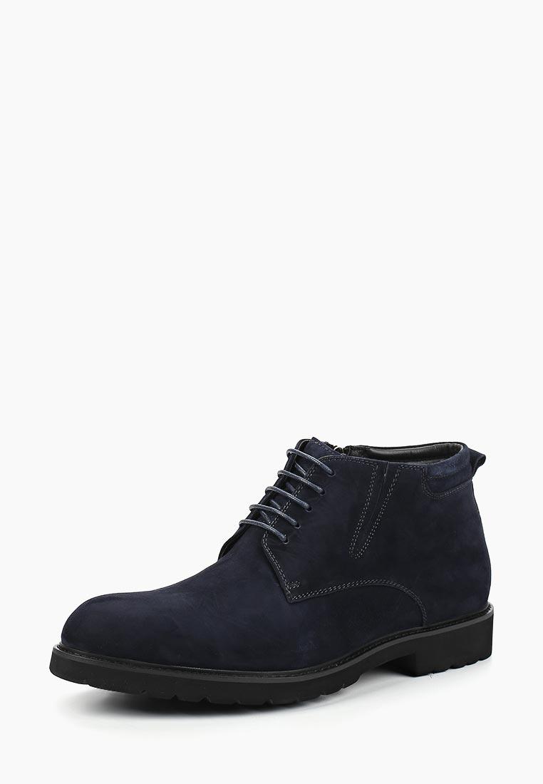 Мужские ботинки Vitacci (Витачи) M102159M