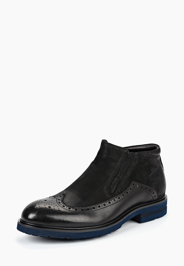 Мужские ботинки Vitacci (Витачи) M113551