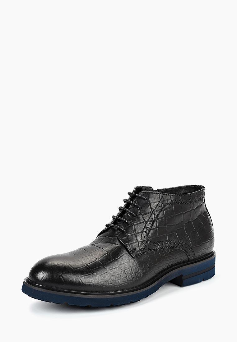 Мужские ботинки Vitacci (Витачи) M113419