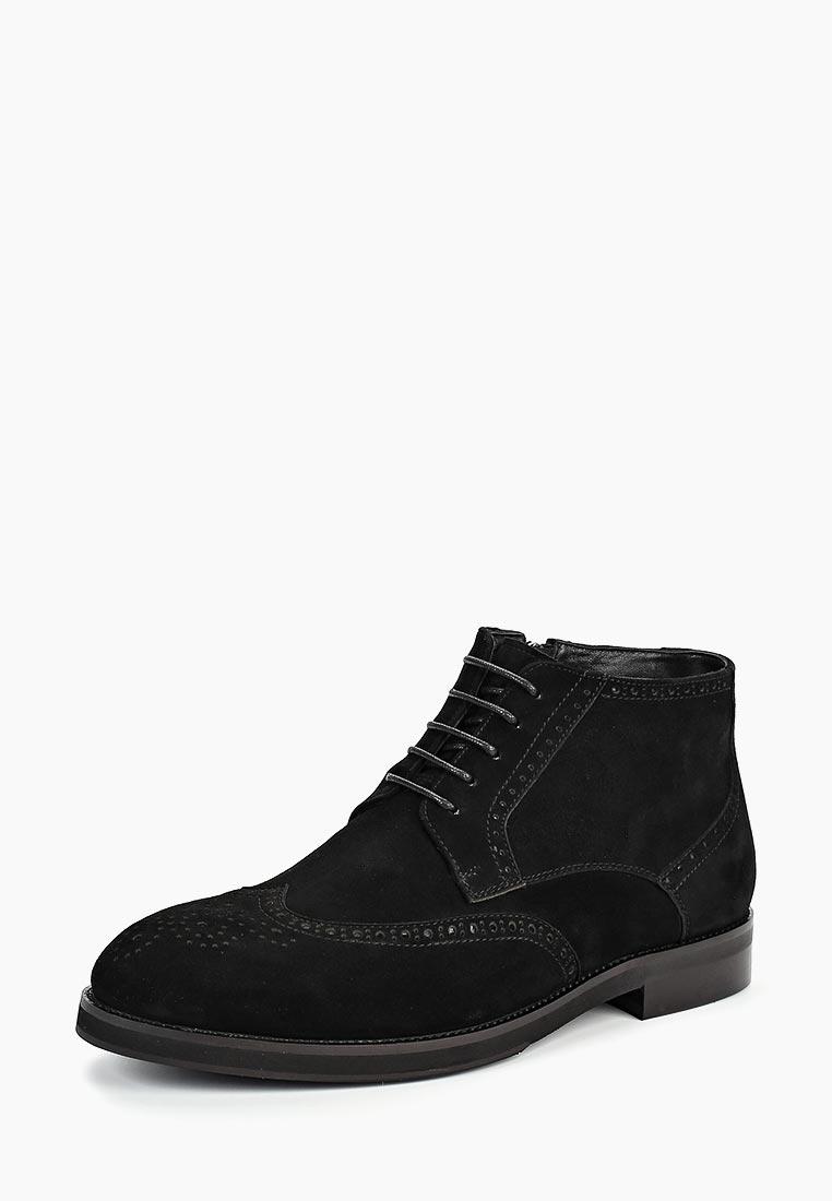 Мужские ботинки Vitacci (Витачи) M251239