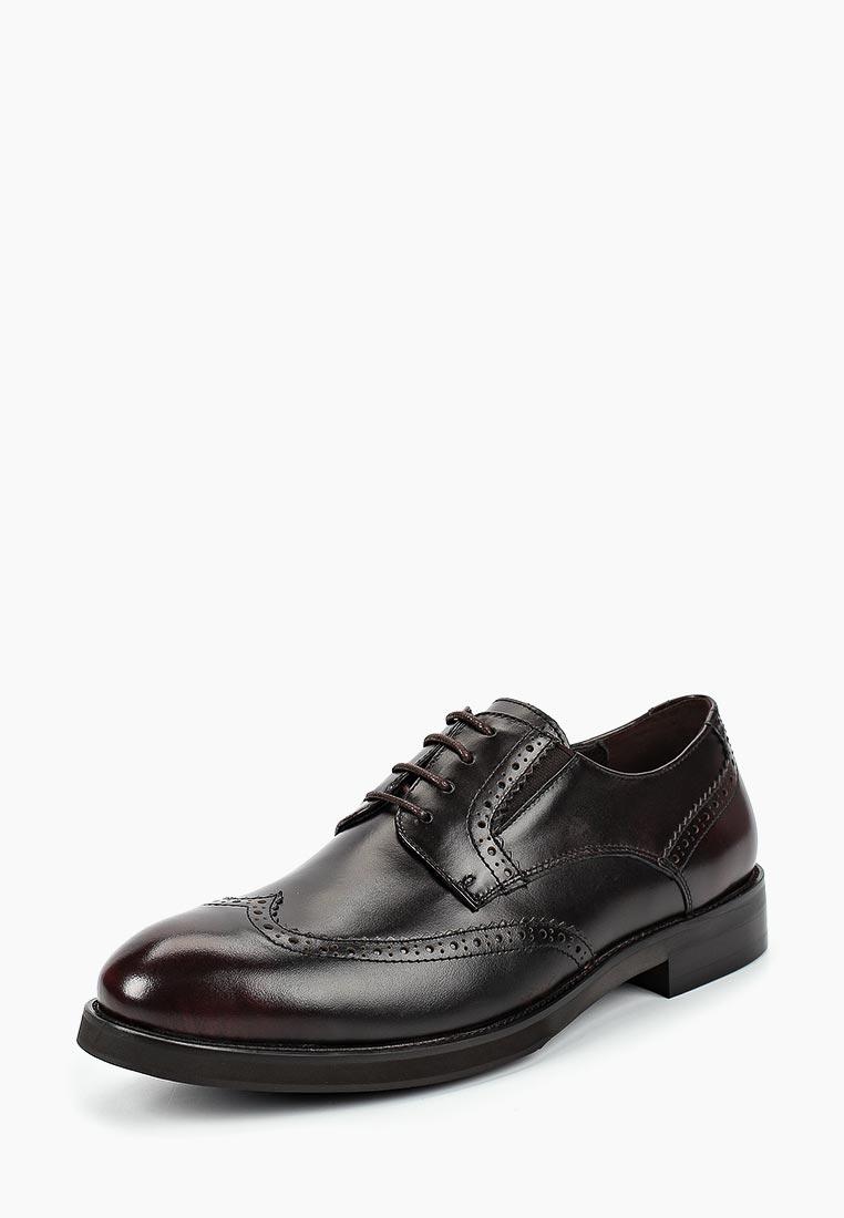 Мужские туфли Vitacci (Витачи) M251235