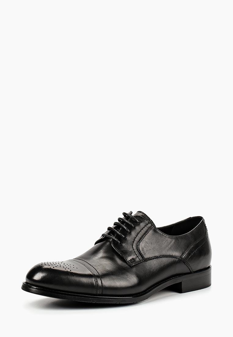 Мужские туфли Vitacci (Витачи) M102163