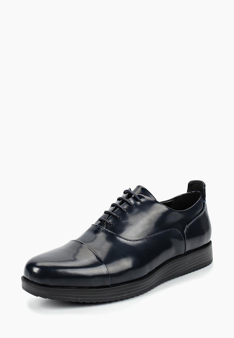 Мужские туфли Vitacci (Витачи) M251182