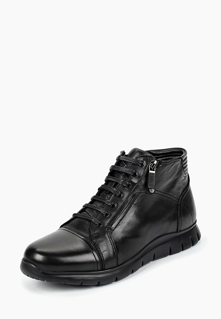 Мужские ботинки Vitacci (Витачи) M251092