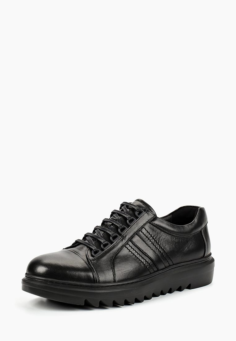 Мужские ботинки Vitacci (Витачи) M251115