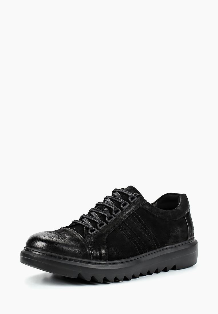 Мужские ботинки Vitacci (Витачи) M251114