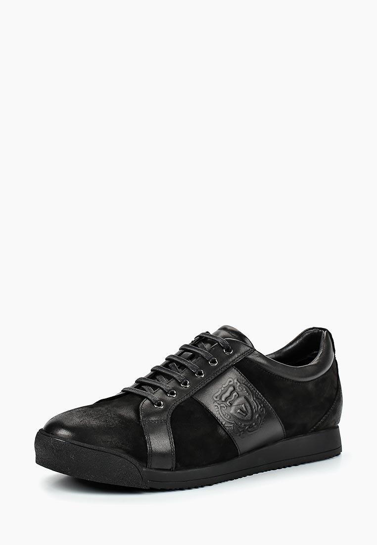 Мужские кроссовки Vitacci (Витачи) M251012