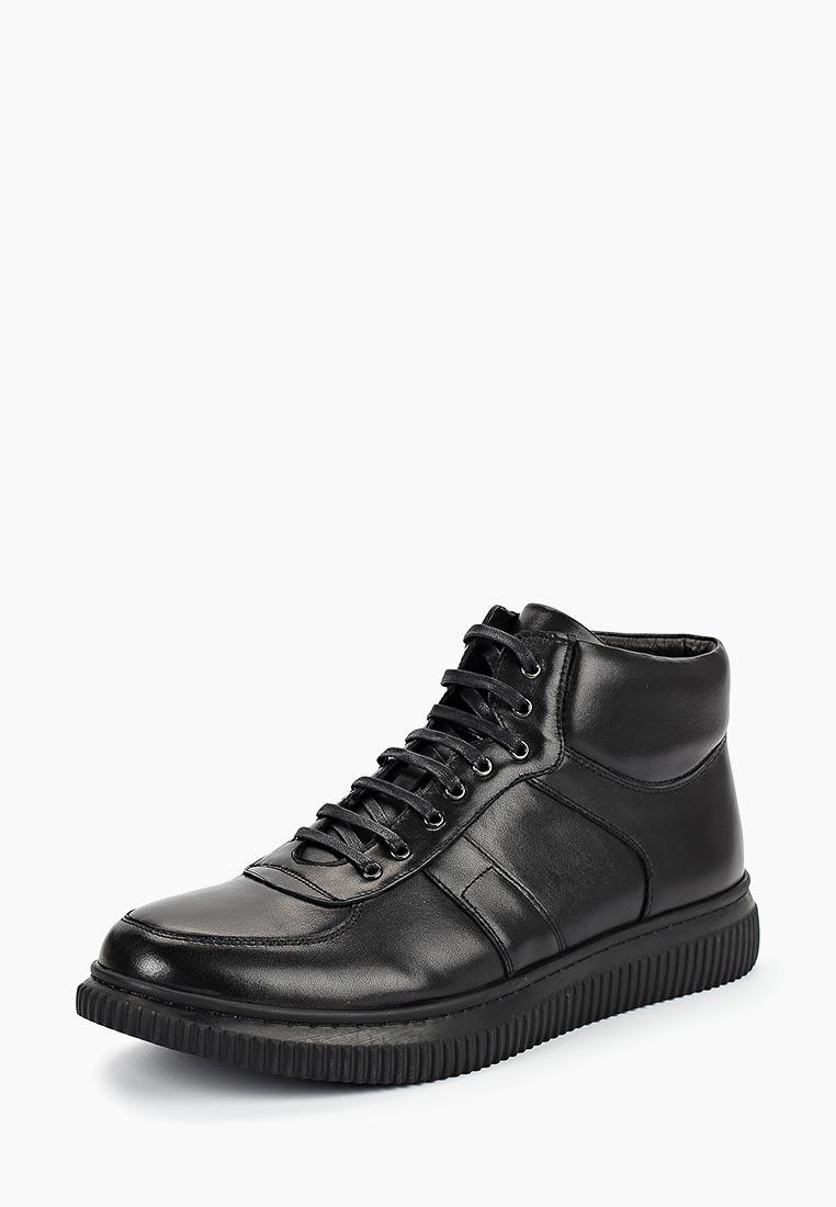 Мужские ботинки Vitacci (Витачи) M251075
