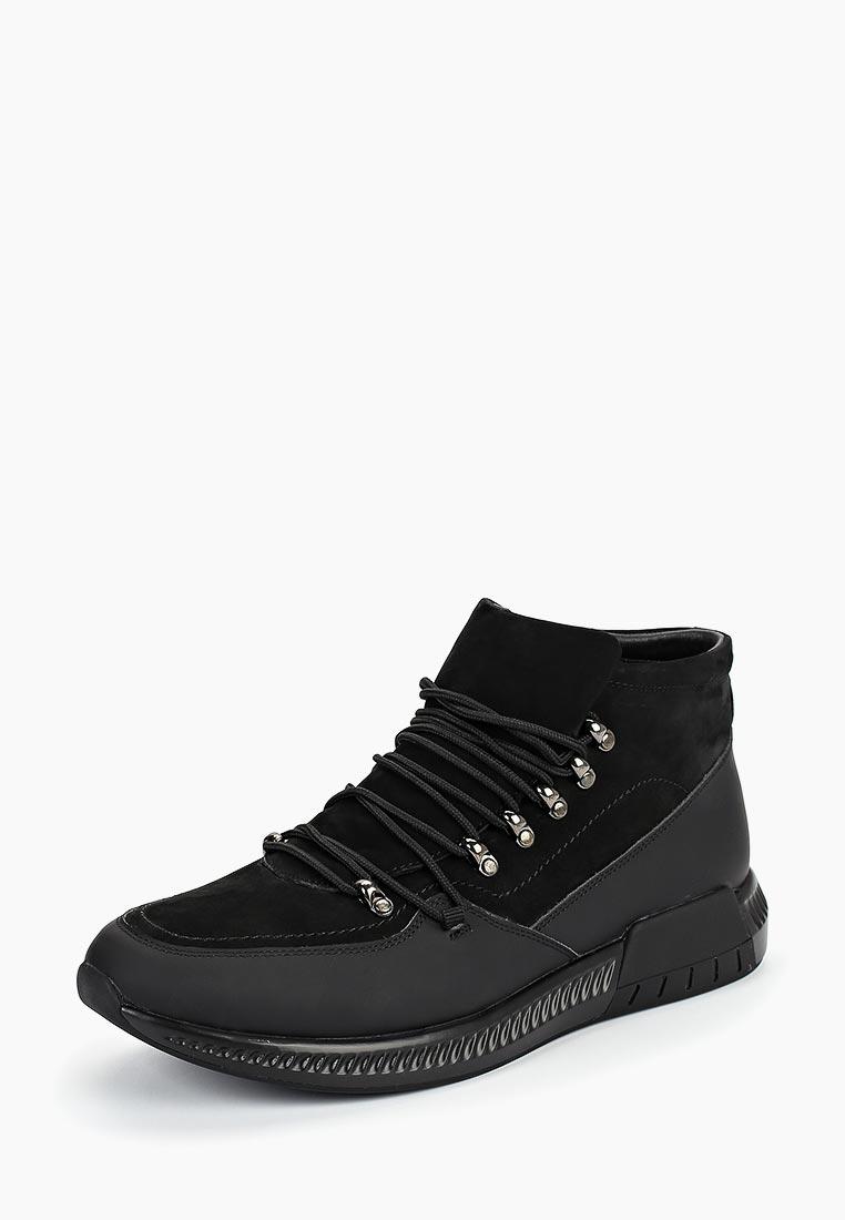 Мужские кроссовки Vitacci (Витачи) M251217