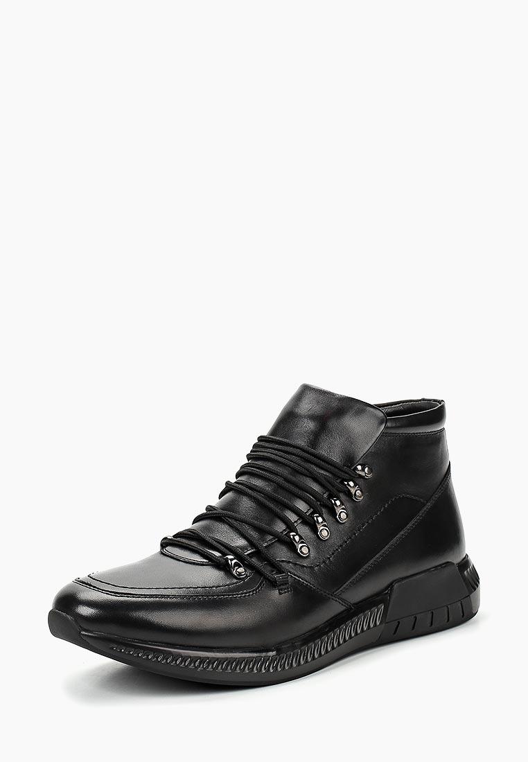 Мужские ботинки Vitacci (Витачи) M251216