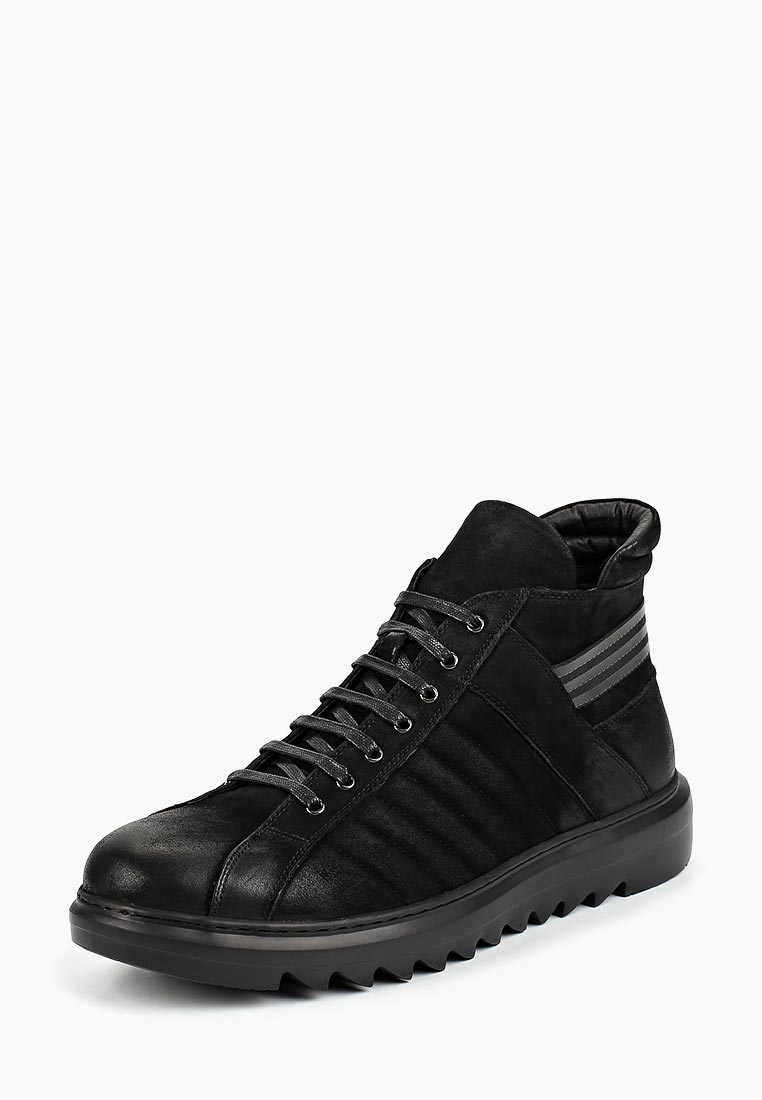 Мужские ботинки Vitacci (Витачи) M251118