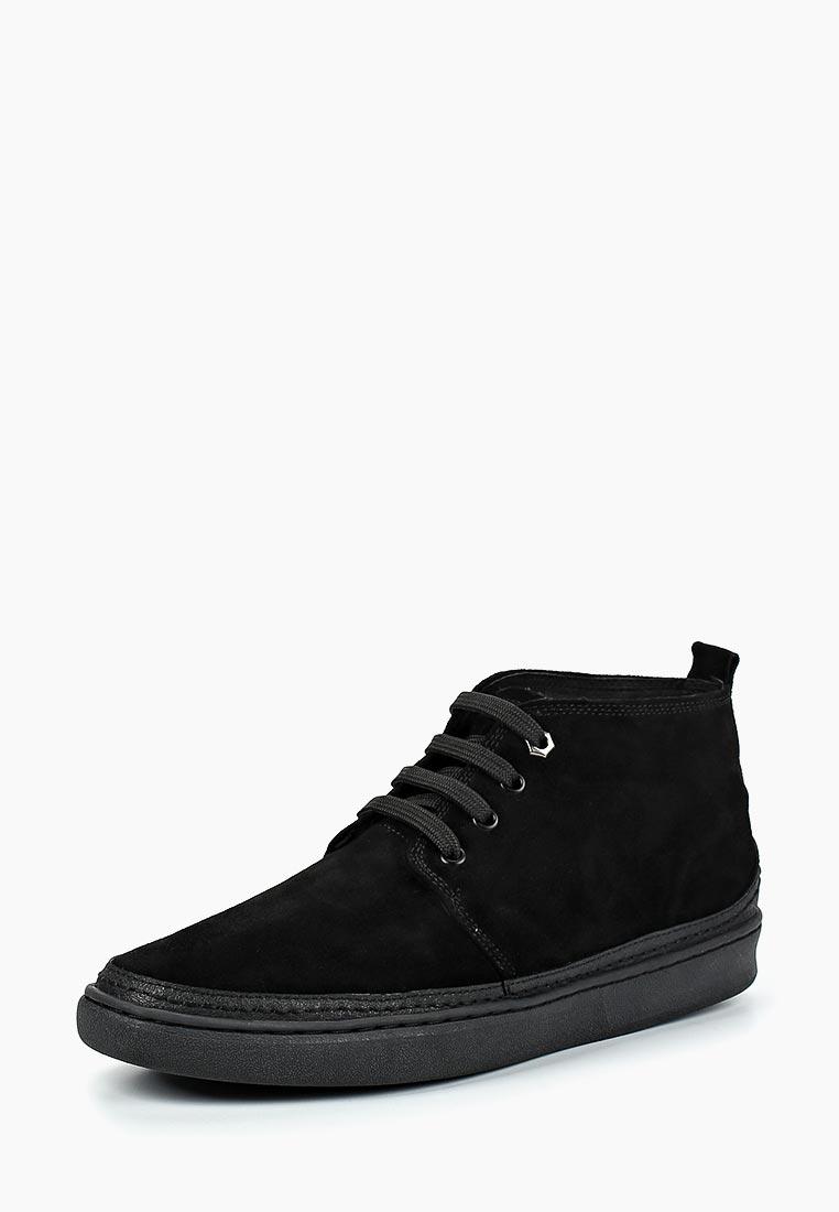 Мужские ботинки Vitacci (Витачи) M113521