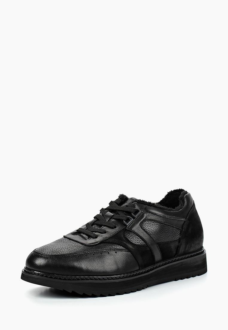 Мужские кроссовки Vitacci (Витачи) M113519