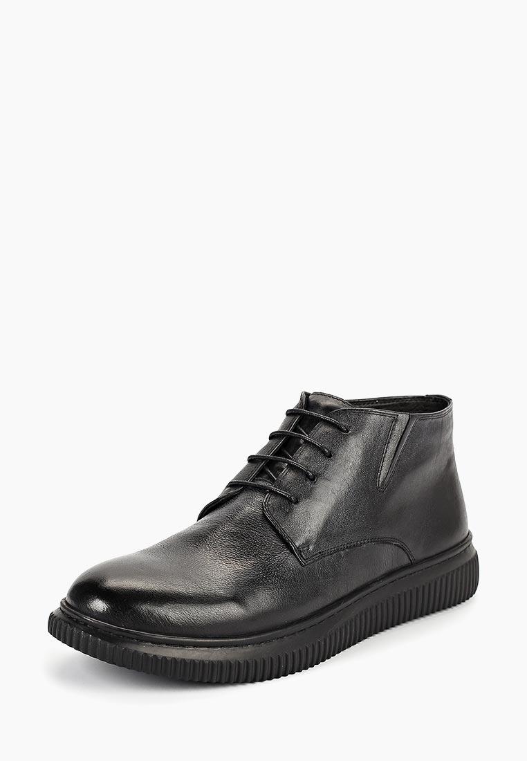 Мужские ботинки Vitacci (Витачи) M251079