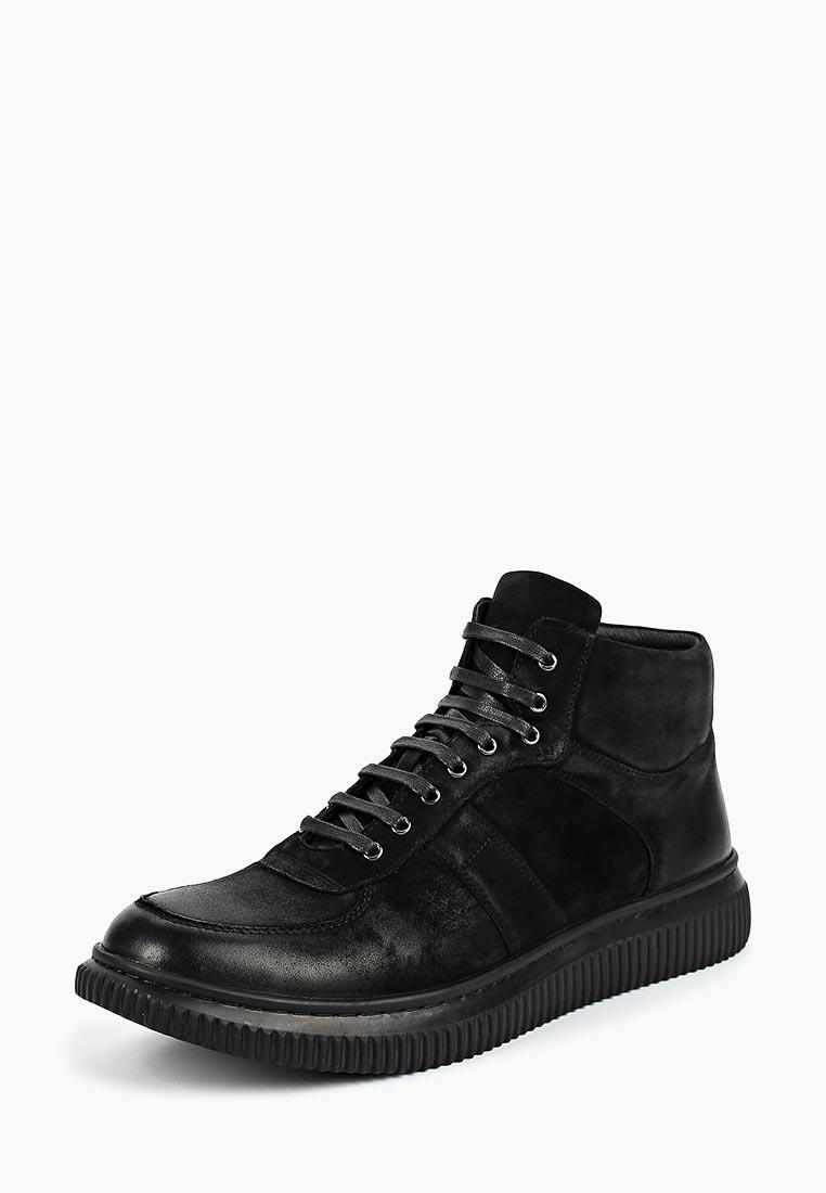 Мужские ботинки Vitacci (Витачи) M251078