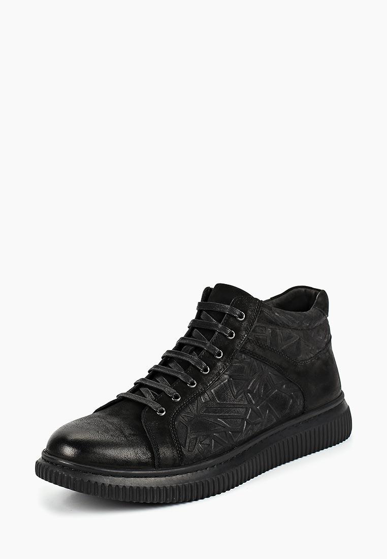 Мужские ботинки Vitacci (Витачи) M251071