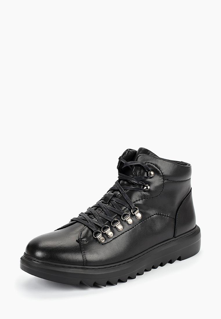 Мужские ботинки Vitacci (Витачи) M251120