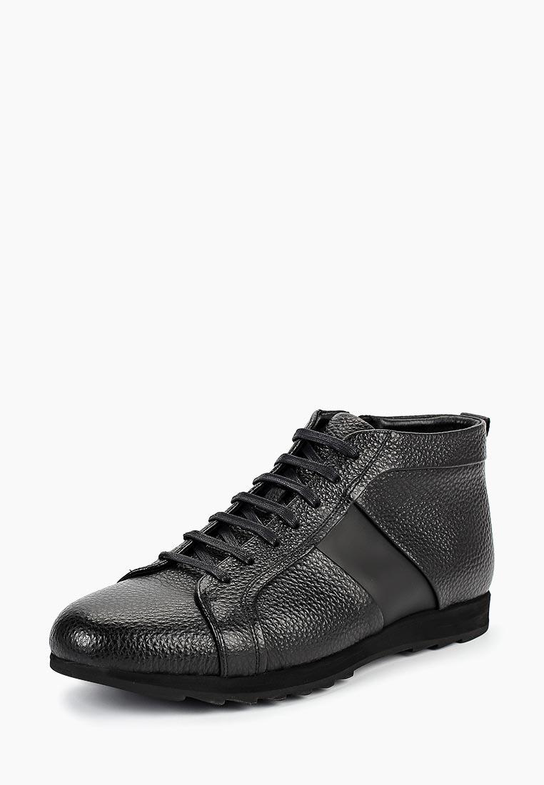 Мужские кроссовки Vitacci (Витачи) M251267