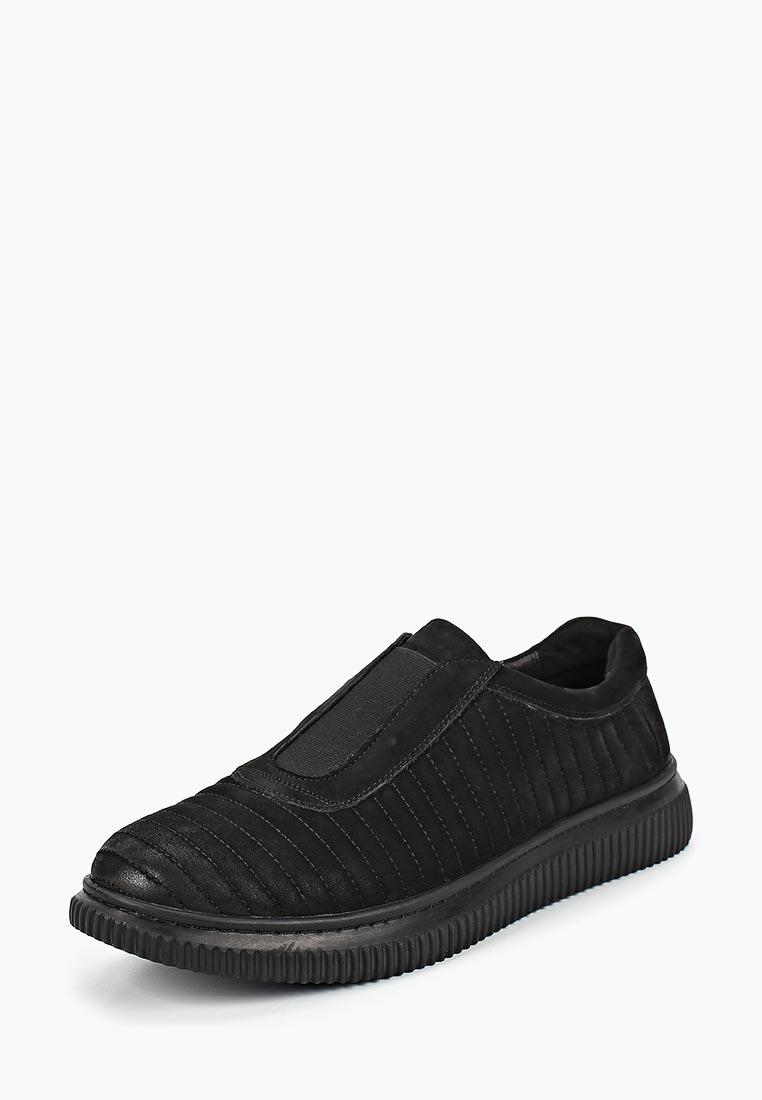 Мужские кроссовки Vitacci (Витачи) M251067