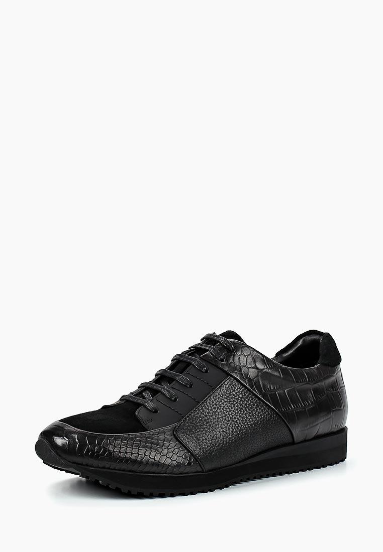Мужские кроссовки Vitacci (Витачи) M25989