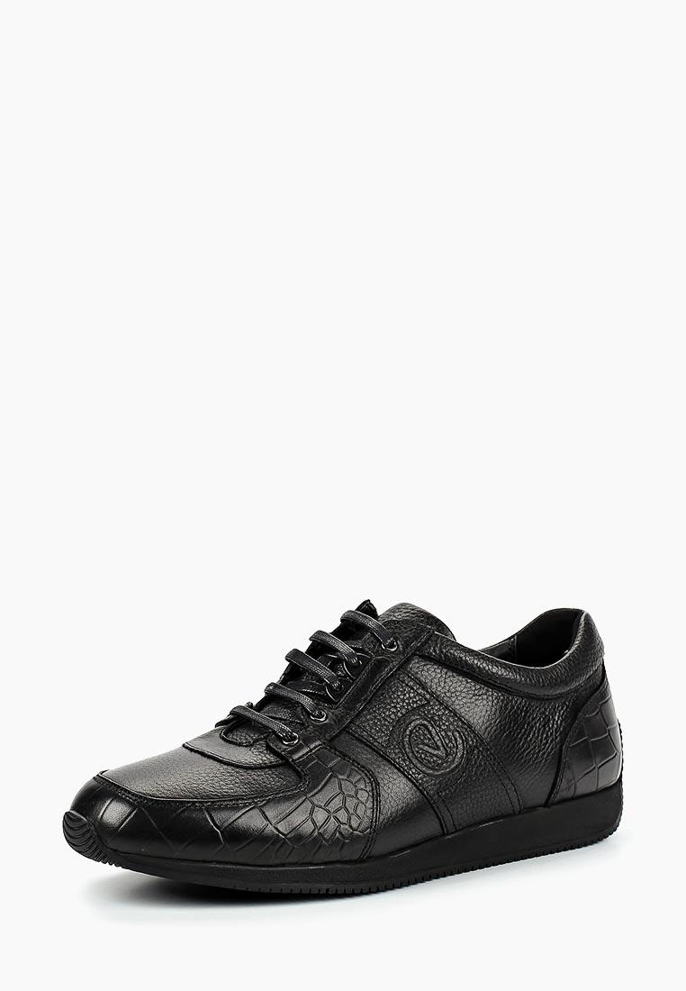 Мужские кроссовки Vitacci (Витачи) M251144