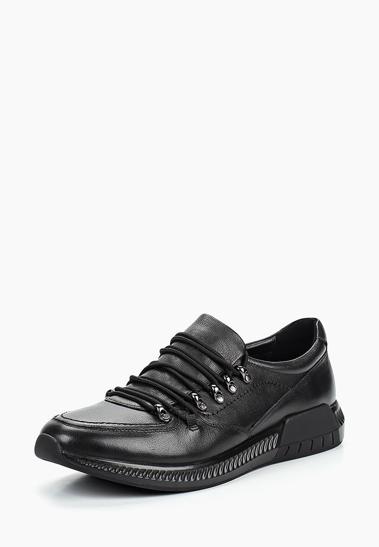 Мужские кроссовки Vitacci (Витачи) M251214