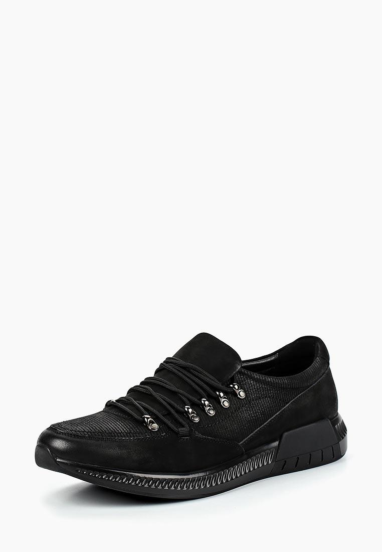 Мужские кроссовки Vitacci (Витачи) M251215: изображение 1