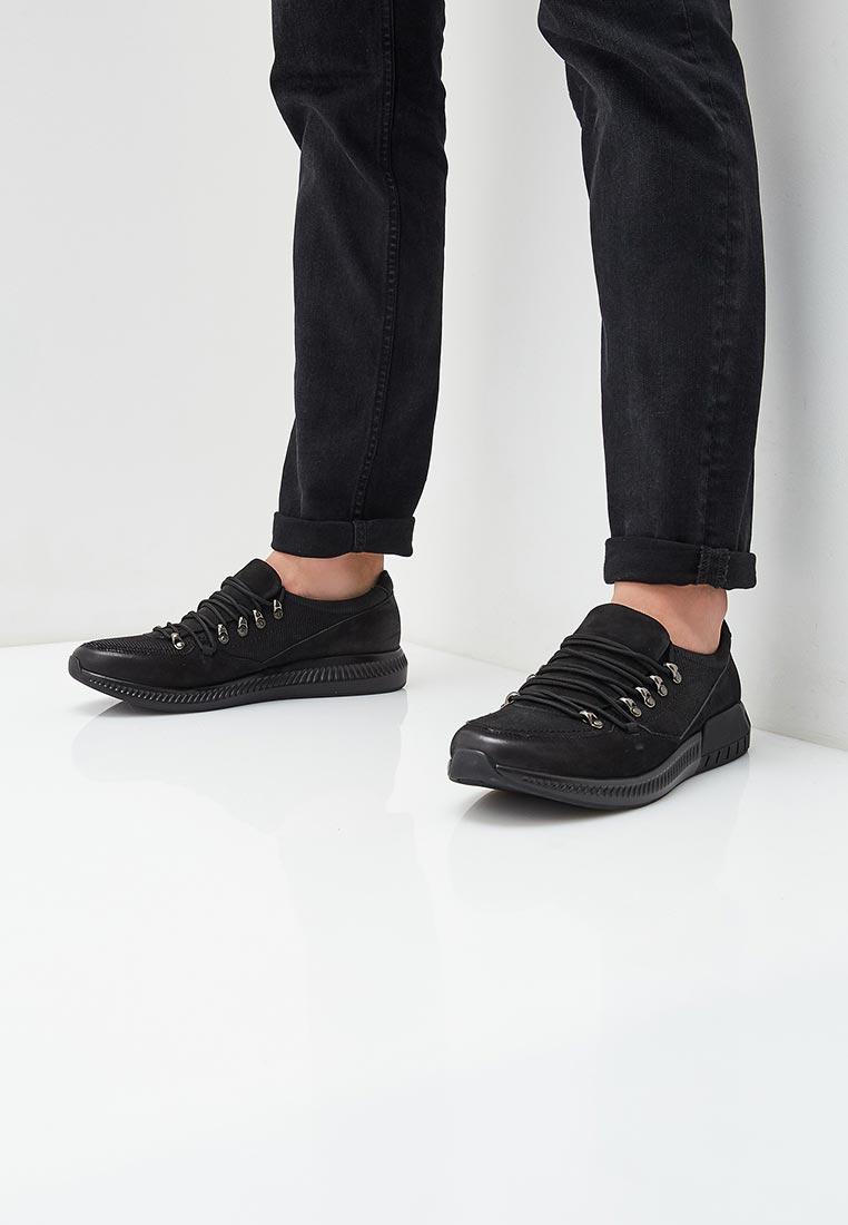 Мужские кроссовки Vitacci (Витачи) M251215: изображение 5