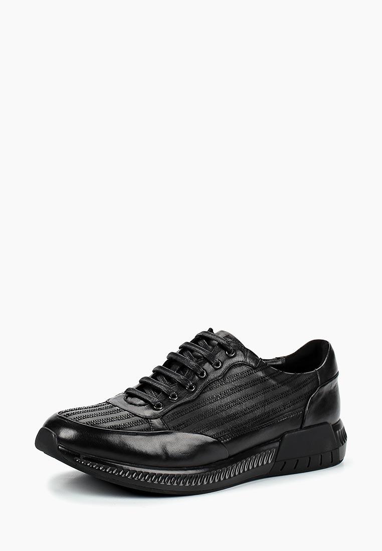 Мужские кроссовки Vitacci (Витачи) M251210