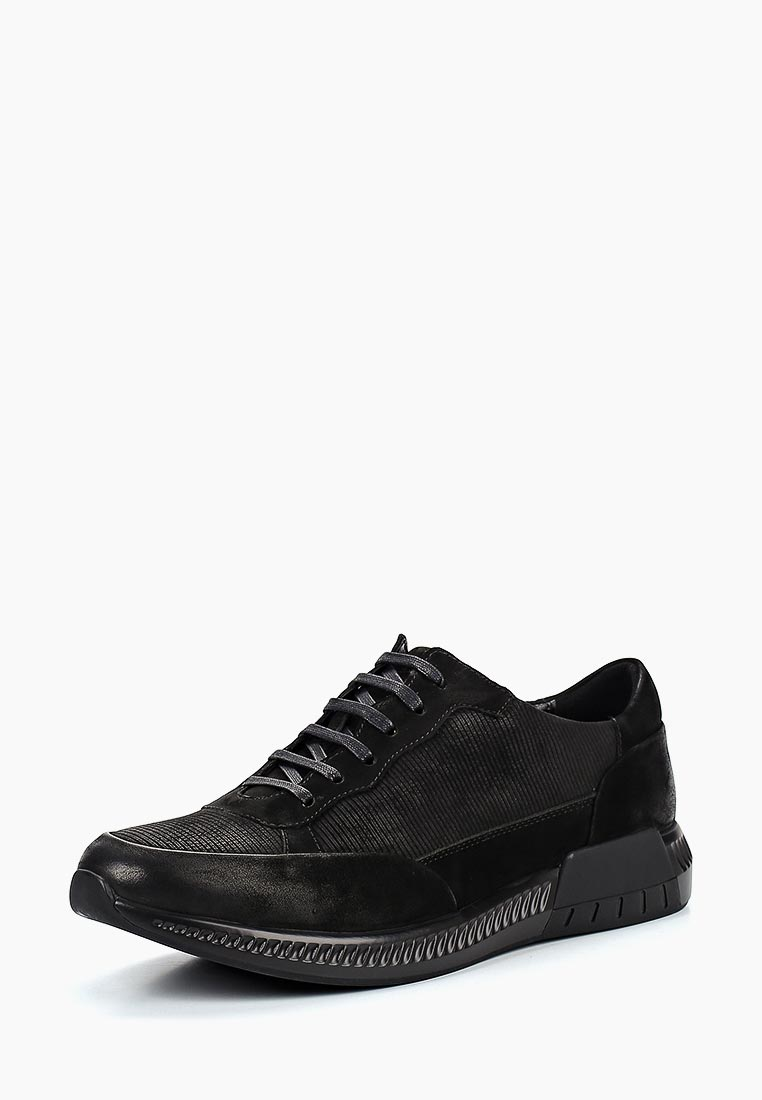 Мужские кроссовки Vitacci (Витачи) M251211