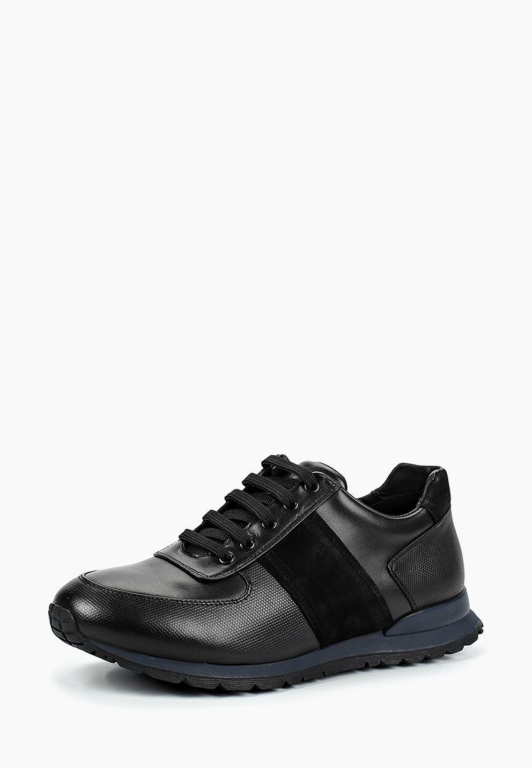 Мужские кроссовки Vitacci (Витачи) M113510