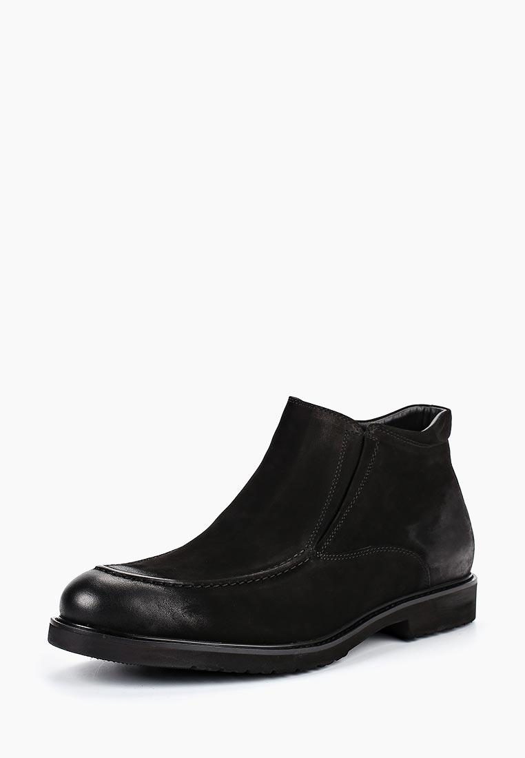 Мужские ботинки Vitacci (Витачи) M102051M*