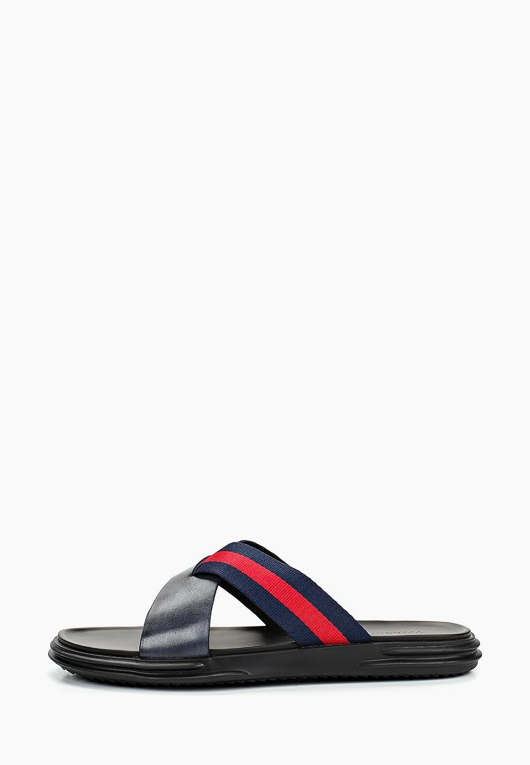 Мужские сандалии Vitacci (Витачи) M113681