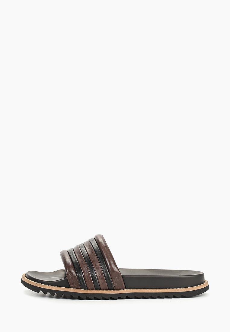 Мужские сандалии Vitacci (Витачи) M113700: изображение 1