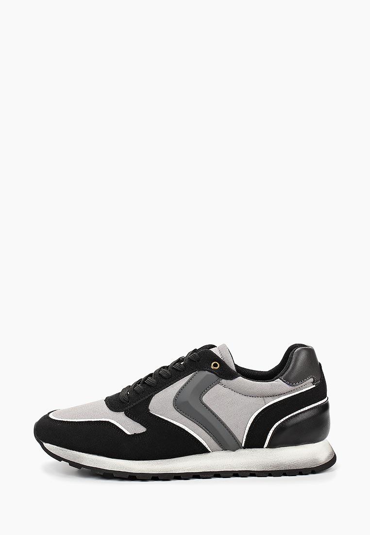 Мужские кроссовки Vitacci (Витачи) M980213