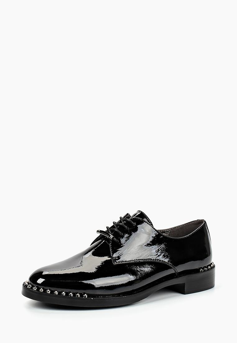 Женские ботинки Vitacci (Витачи) 101649