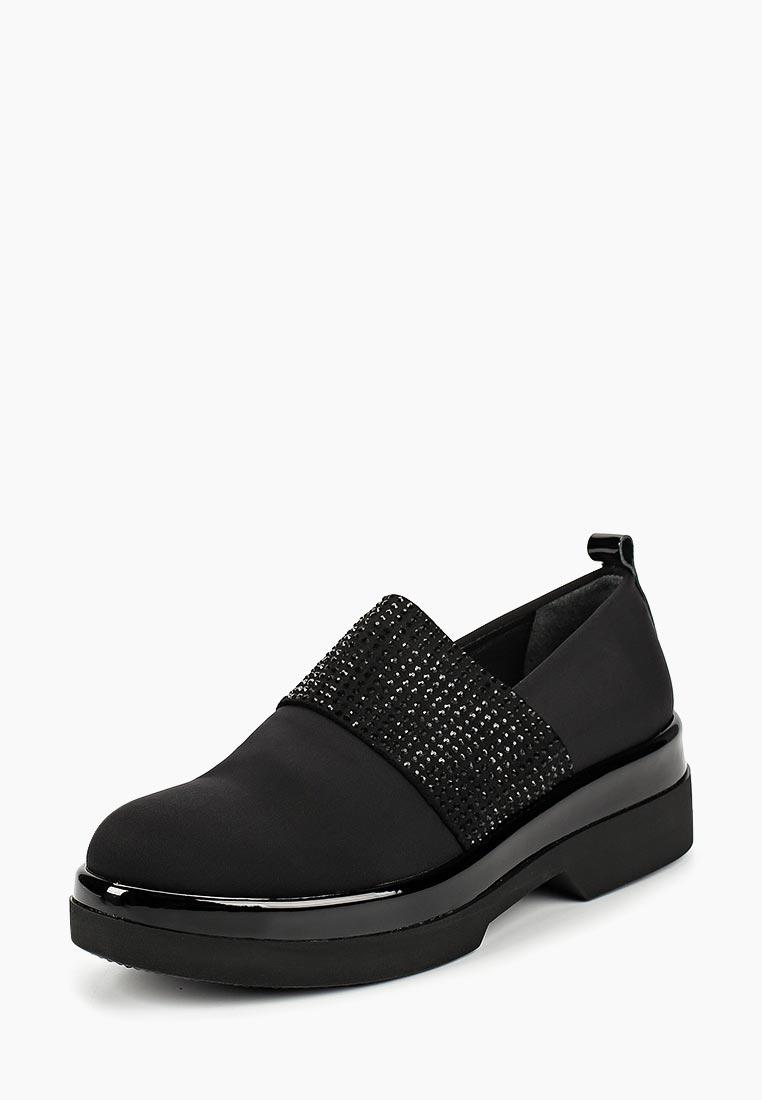 Женские туфли Vitacci (Витачи) 128920