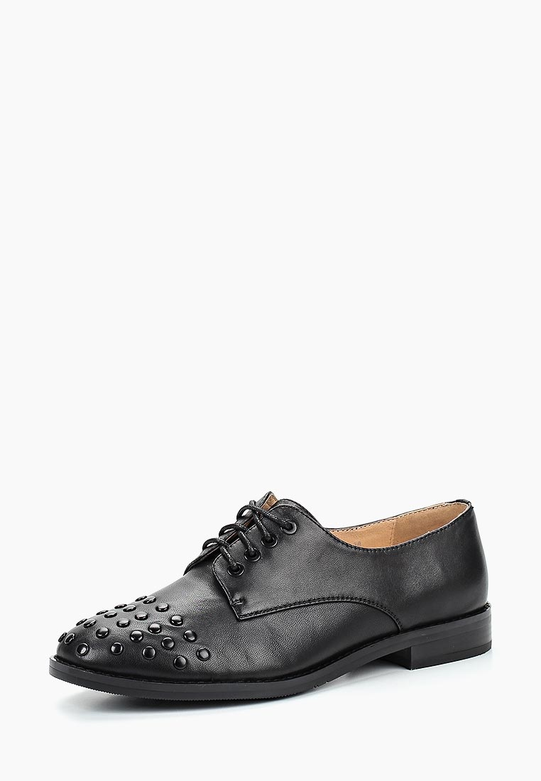 Женские ботинки Vitacci (Витачи) 139606
