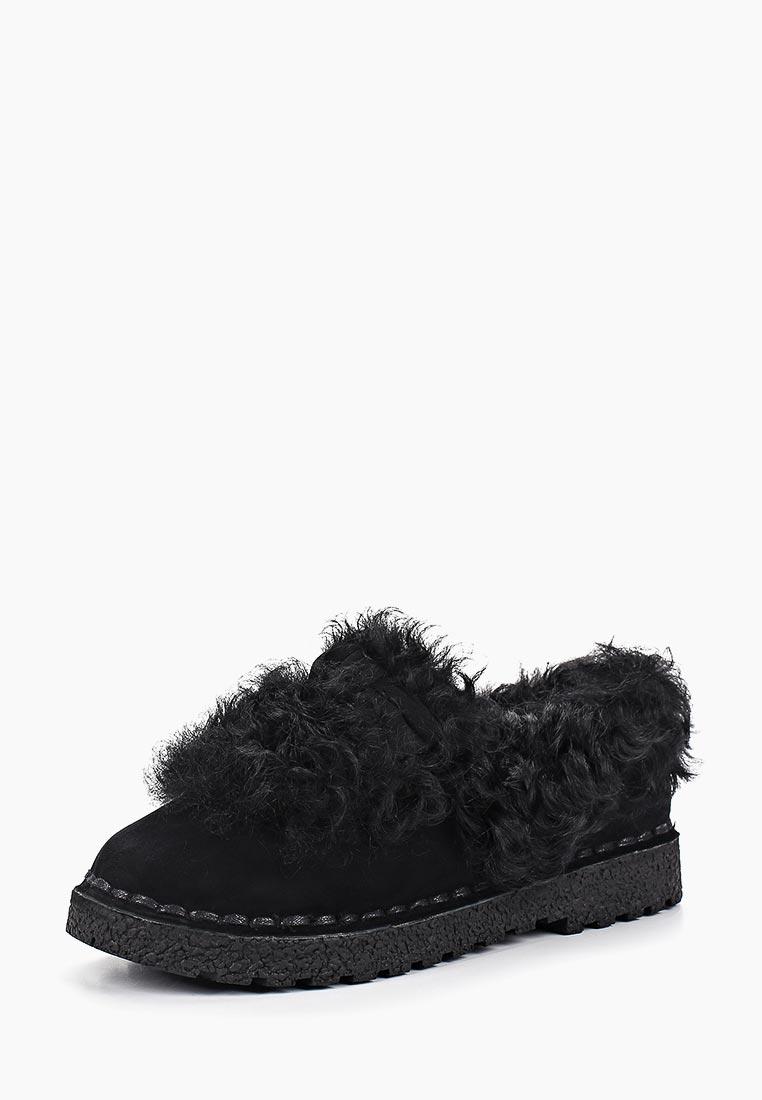 d1e2e224b Зимние ботинки Vitacci - купить зимние ботинки Витачи в интернет ...