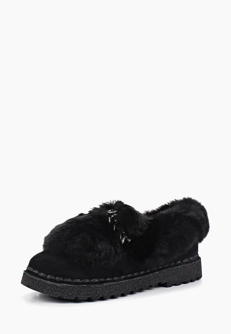 Женские ботинки Vitacci (Витачи) 145249М