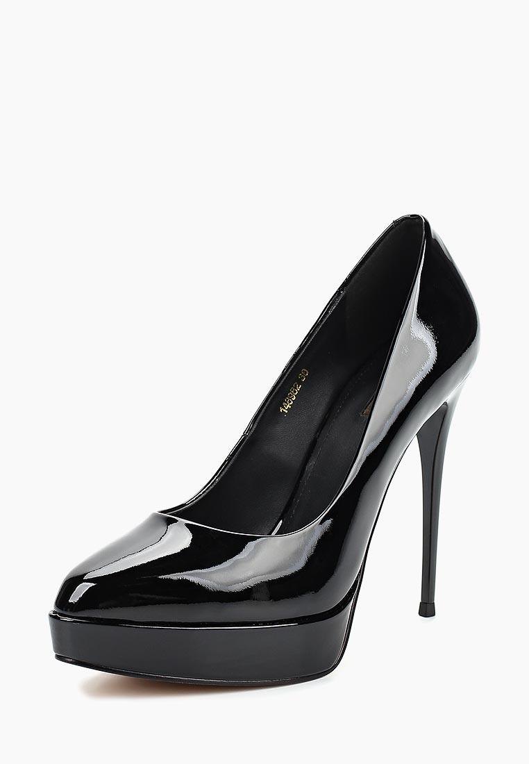 Женские туфли Vitacci (Витачи) 148982