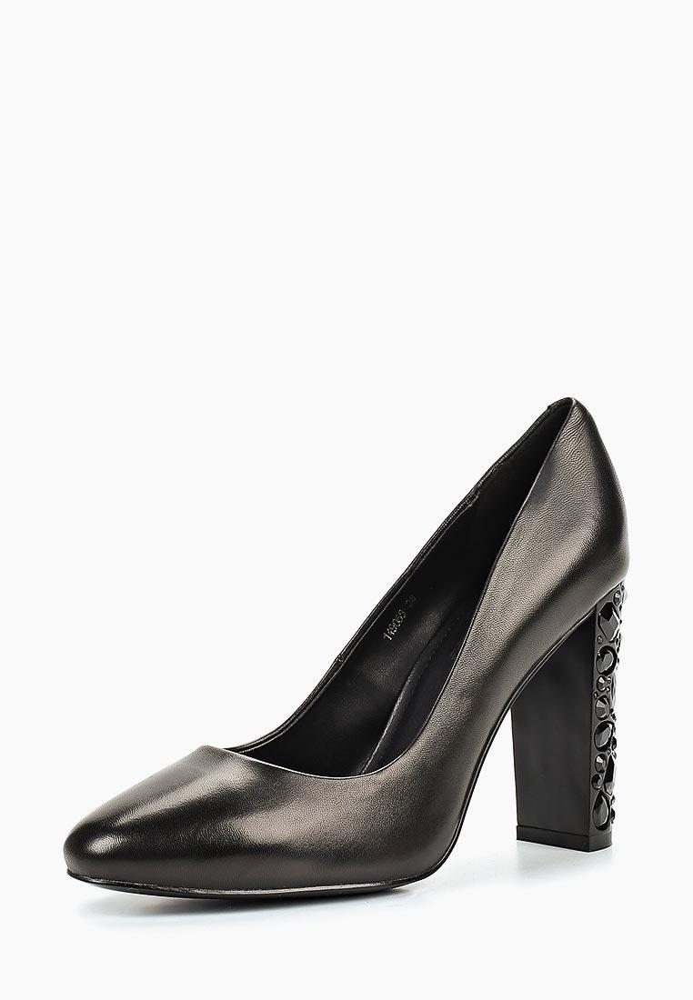 Женские туфли Vitacci (Витачи) 149055