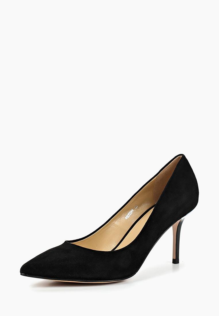 Женские туфли Vitacci (Витачи) 49053**