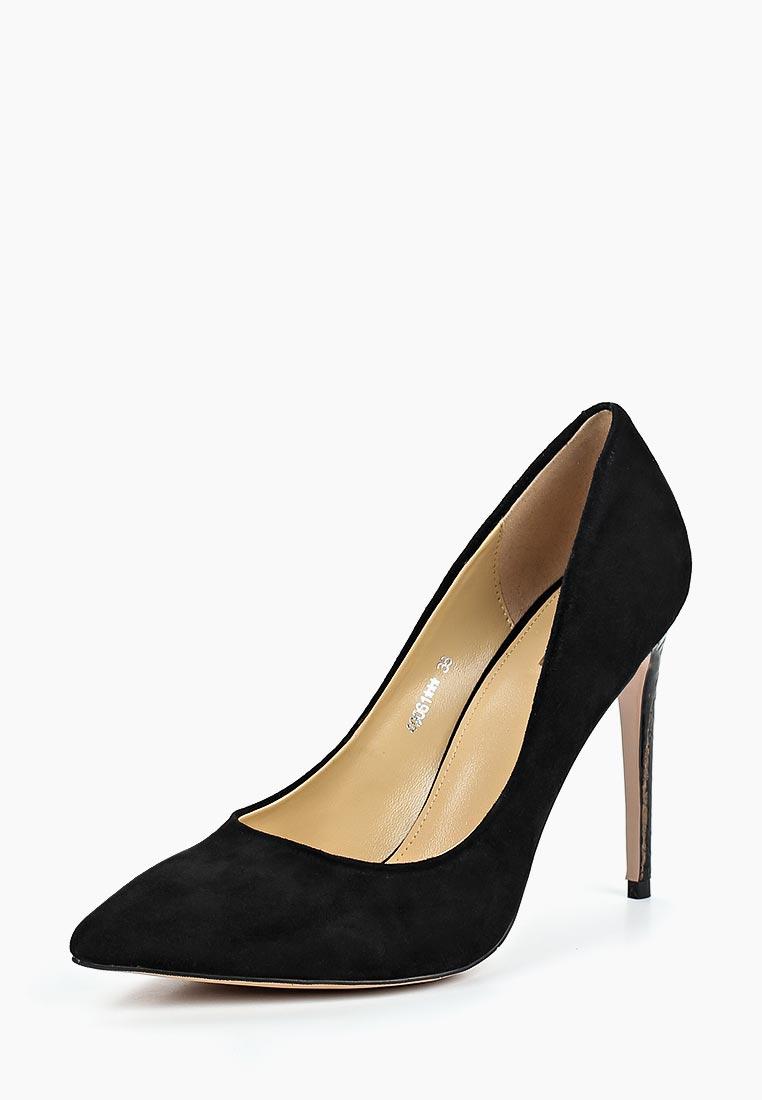 Женские туфли Vitacci (Витачи) 49061***