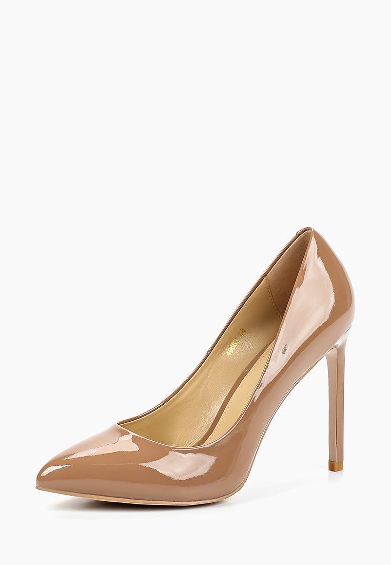 Женские туфли Vitacci (Витачи) 49683