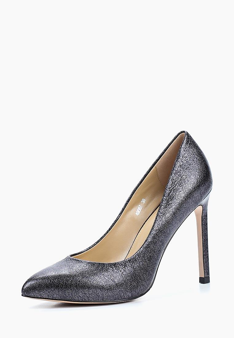 Женские туфли Vitacci (Витачи) 49687