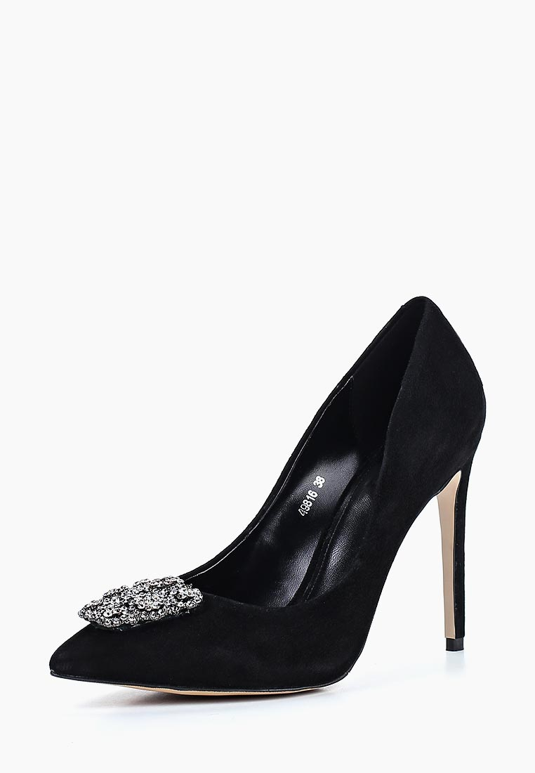 Женские туфли Vitacci (Витачи) 49816