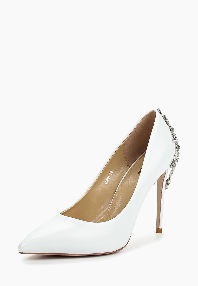Женские туфли Vitacci (Витачи) 49891