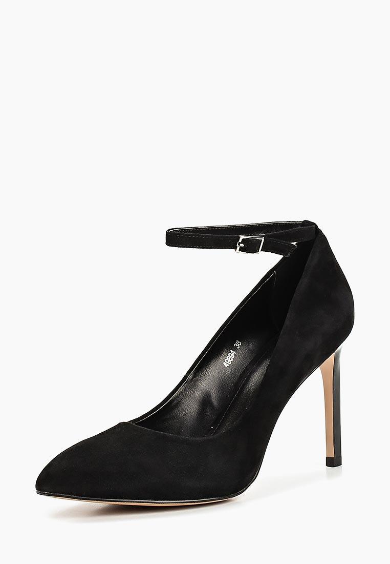 Женские туфли Vitacci (Витачи) 49894